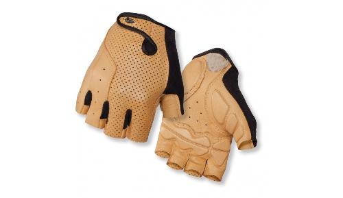 Fingerlösa handskar