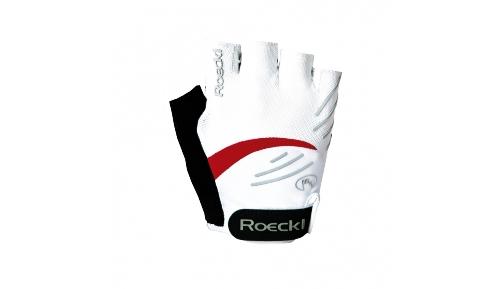 Roeckl handskar