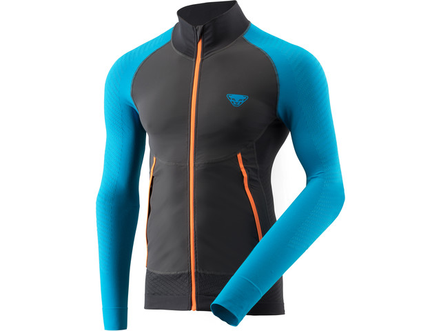 Dynafit Ultra S-Tech Jacket