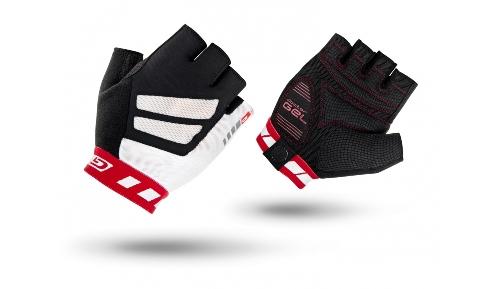 Gripgrab handskar