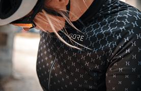 Gore Wear Cykeltröjor