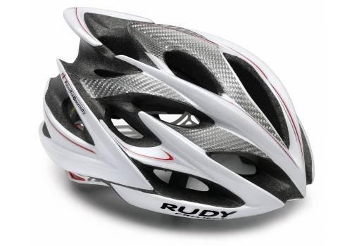 Rudy Project cykelhjälm