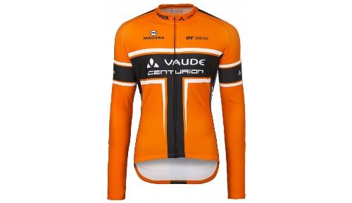 Vaude cykelkläder
