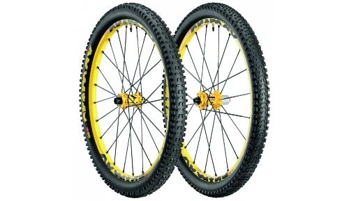 Bra MTB-hjul - Stort utbud till bra pris! | bikester.se PL-65