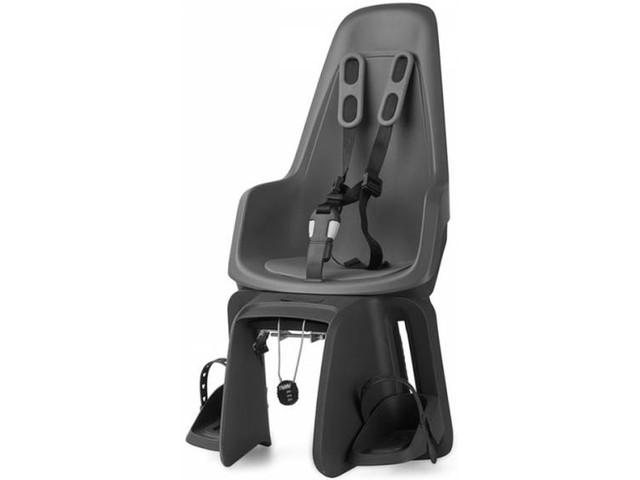 bobike One Maxi Child Seat