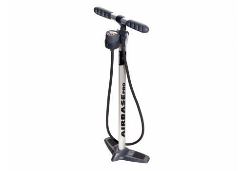 SKS cykelpump