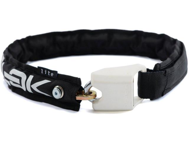 Hiplok Lite Chain Lock