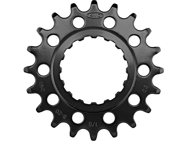 KMC E-Bike Drive Pinion
