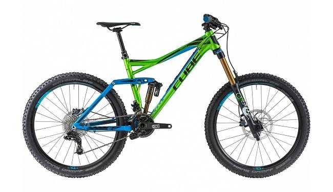 Bildresultat för MTB-cyklar bilder