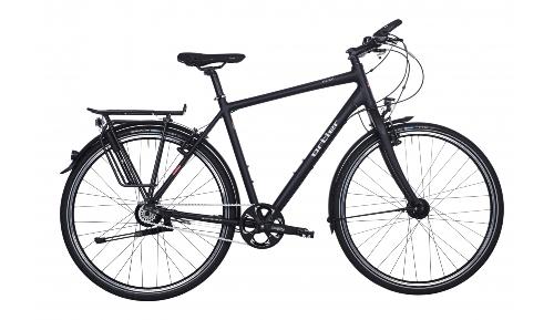Ortler cyklar