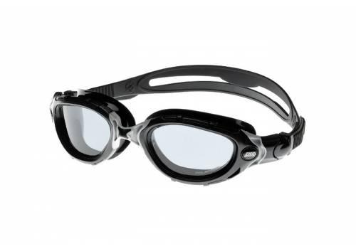 Zoggs simglasögon