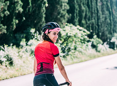 Northwave Fahrradtrikots