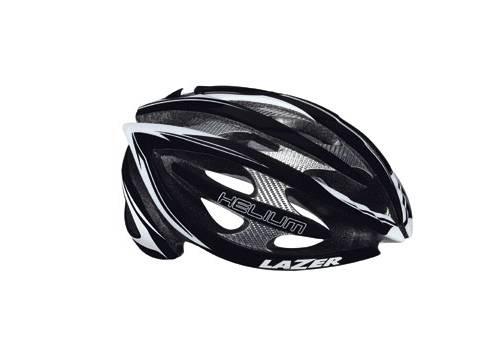 Lazer cykelhjälm