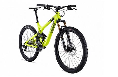 bra cyklar till bra pris