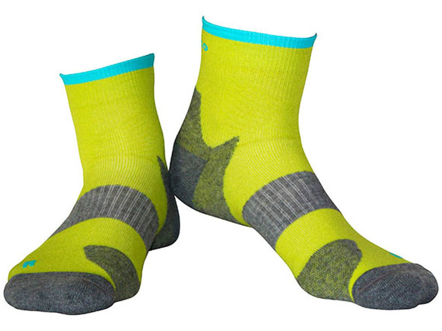 Gococo Technical Cushion Socks