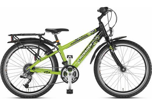 Prima Barncykel 24 tum - Bra priser på barncykel 24 tum på bikester.se JG-62