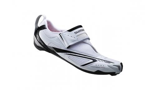 Triathlon skor