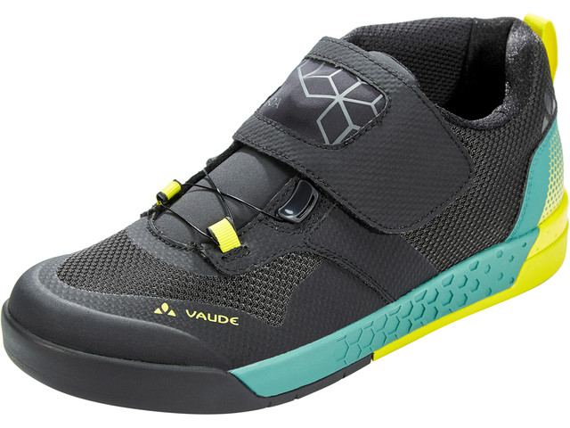 VAUDE AM Moab Tech Shoes