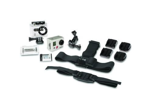 GoPro Kamera Online