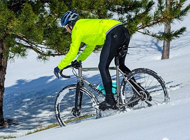 Pearl Izumi Cykelbyxor