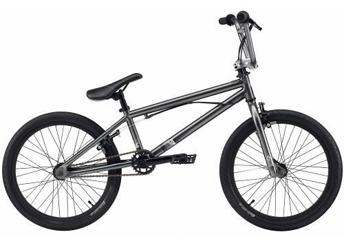 Felt Bikes Online