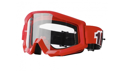 DH goggles