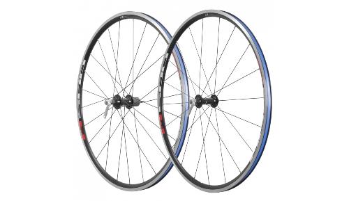 Shimano Hjul