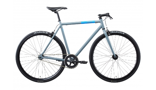 Fixie inc singlespeed