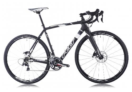 Cyclocross