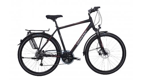 Vermont cyklar