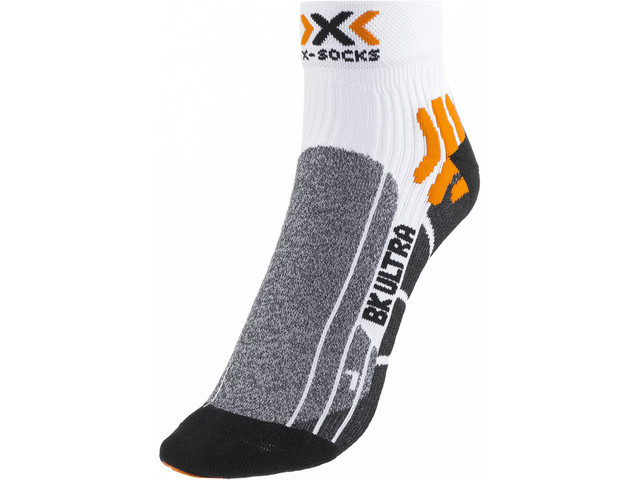 X-Socks Biking Ultralight Socks
