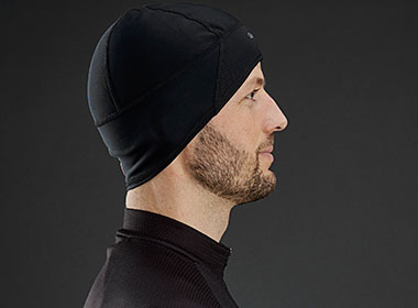 GripGrab Kopfbedeckung