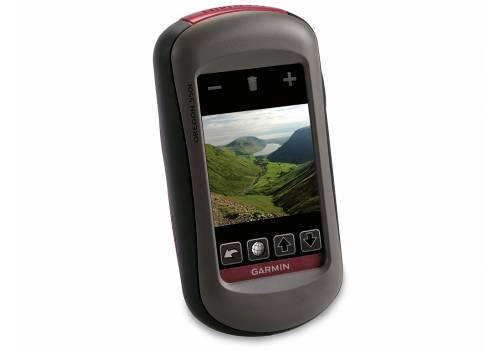 Garmin GPS Online