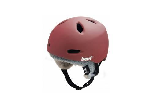 Bern cykelhjälm