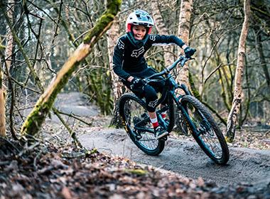 NS-Bikes_FW20_380x280_Kids