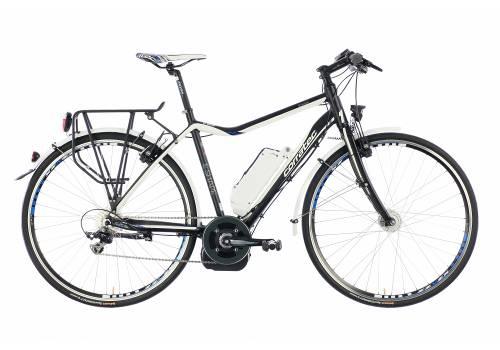 Corratec cykel